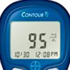 http://www.saharniy-diabet.com/