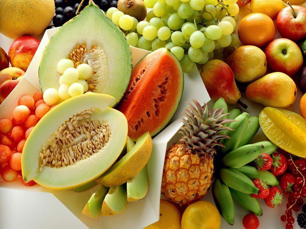сахар и холестерин диета снижает которая плохой