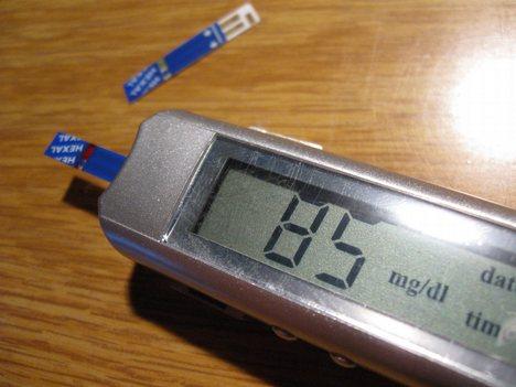 сахар в картриджах для эпиляции