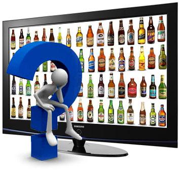 Текст передачи сколько стоит бросить пить