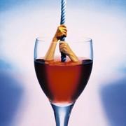 Отзывы о лечении алкоголизма в алматы