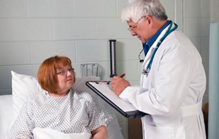грозит повышенный холестерин у женщин