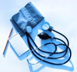 Диабет и ишемическая болезнь сердца лечение
