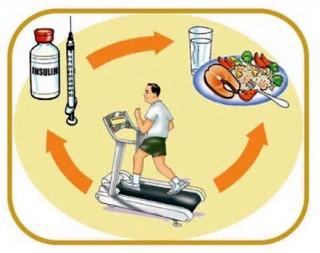 http://www.saharniy-diabet.com/userfiles/diabet-i-sport.jpg