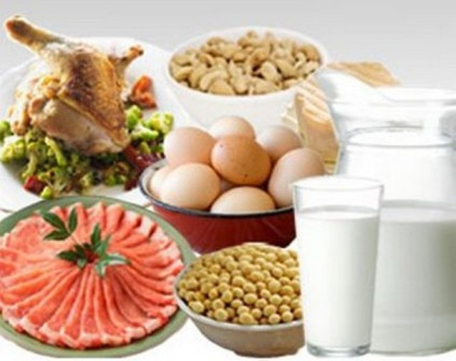 BES Silkat Protein/Shampoo Tonificante - regeneran