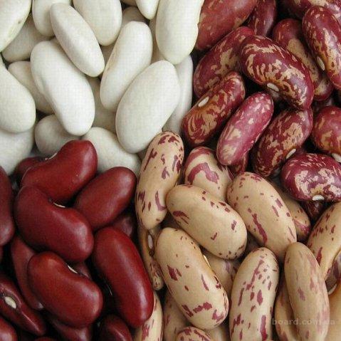препараты от холестерина при щитовидной железы