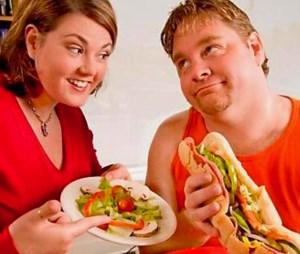 помогает от холестерина народные средства