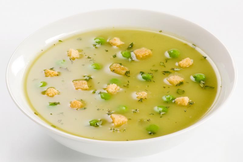 суп из чечевицы рецепт при диабете