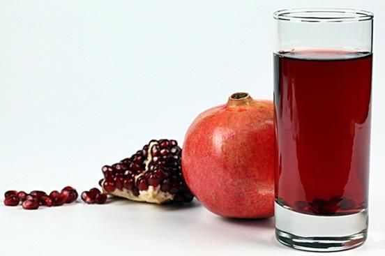 Сахарный диабет 2 типа допустимые нормы сахара в крови