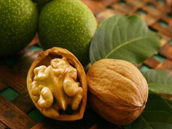 плод снижающий холестерин