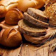 http://www.saharniy-diabet.com/userfiles/hleb1.jpg