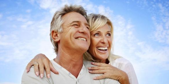 холестерин у мужчин 45 лет