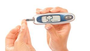 Для чего инсулиновая помпа
