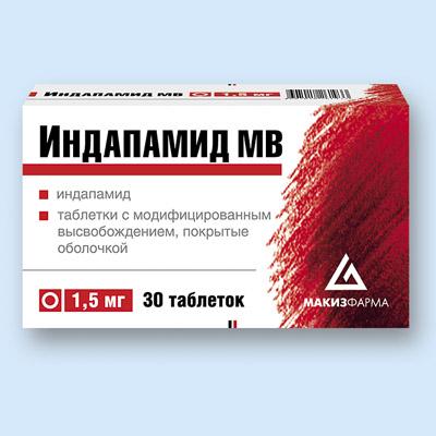 http://www.saharniy-diabet.com/userfiles/indapamid.jpg
