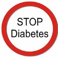 Капли при сахарном диабете Anti Diabet Nano
