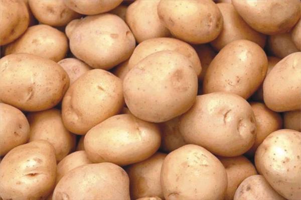 В каком виде употреблять картофель при инфаркте