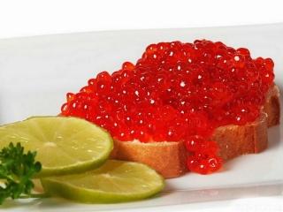 Питание при сахарном диабете 2 типа ожирением