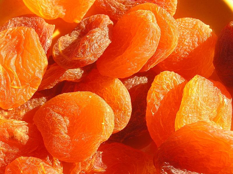 Ограничения в еде с сахарным диабетом