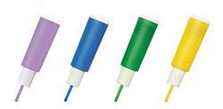 Ланцеты на глюкометров цены