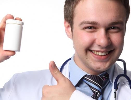 как лечить эректильную дисфункцию при диабете