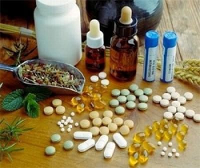 http://www.saharniy-diabet.com/userfiles/lecheniegomeopatii.jpg