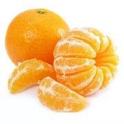 http://www.saharniy-diabet.com/userfiles/mandariny(2).jpg