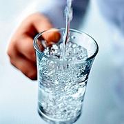 http://www.saharniy-diabet.com/userfiles/mineralnaya-voda3.jpg