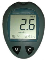 минимальный уровень холестерина крови