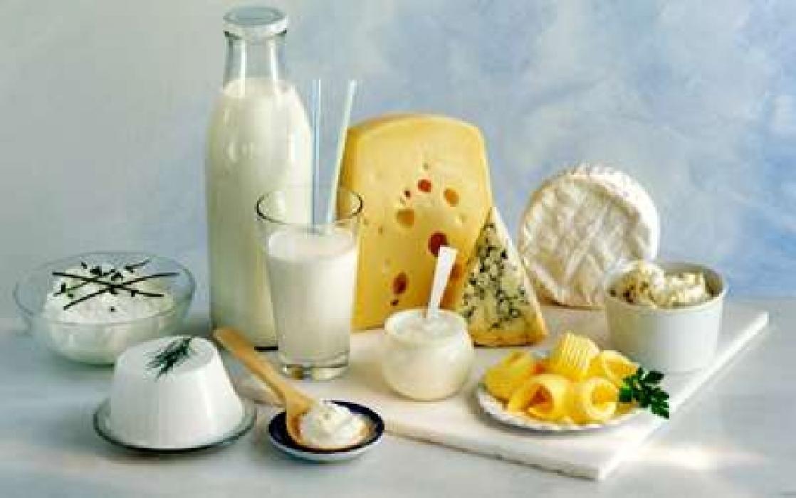лекарство от холестерина розулип