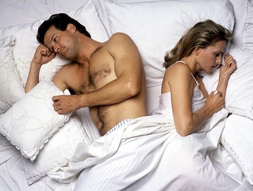 Инструкция Как Получит Оргазм