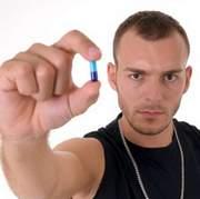 Народные средства чтобы у мужчины стоял член при сахарном диабете