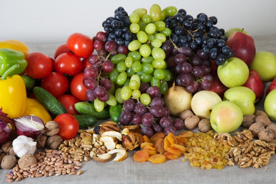 холестоп от холестерина