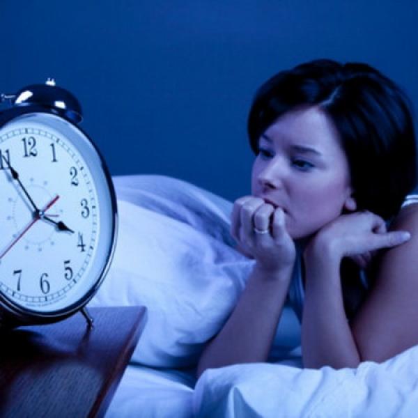 в момент засыпания нехватка воздуха и страх мужские кальсоны