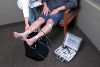 Положены ли тест-полоски при диабете 2 типа