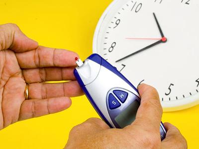 Как влияет алкоголь при диабете 2 типа