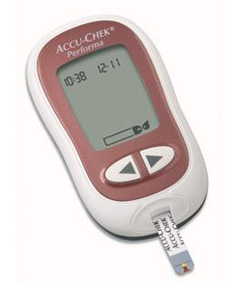 капсулы от диабета