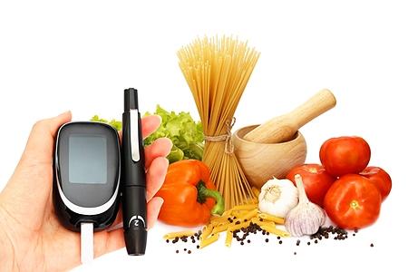 инсулин высокий в похудение крови