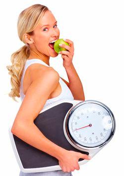 снизить общий холестерин