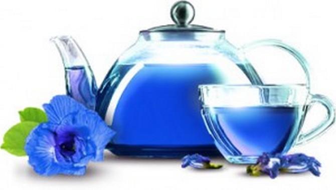 пурпурный чай чанг шу отрицательные купить