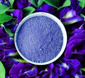 пурпурный чай чанг шу купить в запорожье