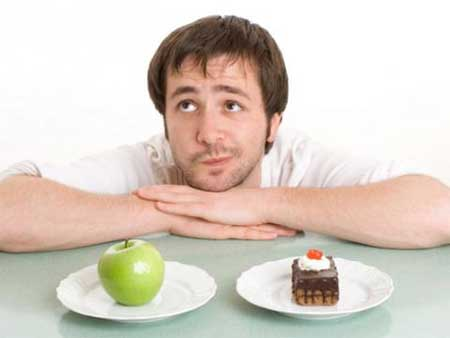 Хпн диабет диета