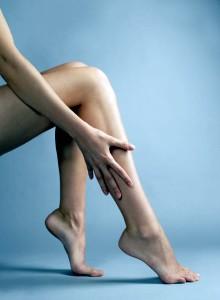 судороги ног при сахарном диабете