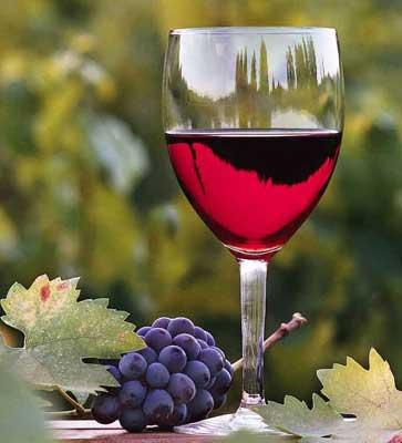 При диабете какое сухое вино можно употреблять