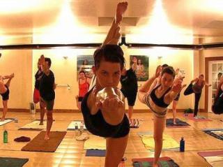 http://www.saharniy-diabet.com/userfiles/yoga-pri-saharnom-diabete.jpeg
