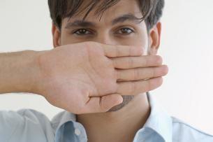 запах изо рта при закрытом рте лечение
