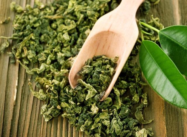Купить Монастырский чай от диабета в Ижевске цена в